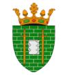 Ciorescu